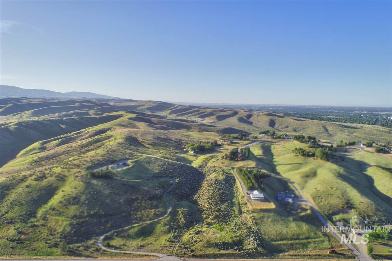 TBD N Highway 55, Boise, Idaho 83714, Land For Sale, Price $250,000, 98718889