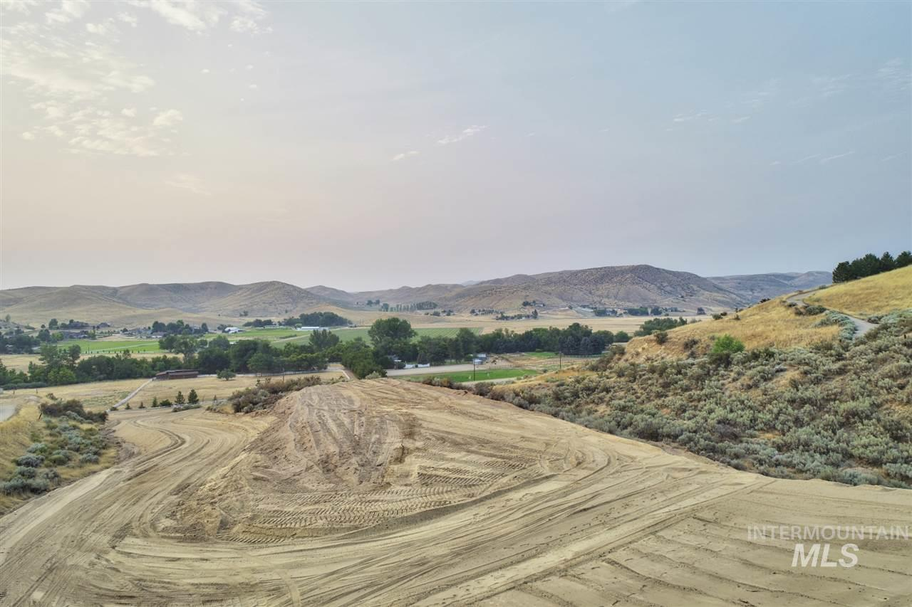 TBD N Highway 55, Boise, Idaho 83714, Land For Sale, Price $245,000, 98718889