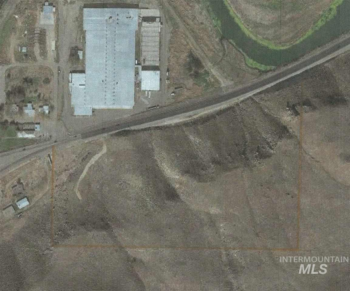 19 acres along Highway 20-26, Vale, Oregon 97918, Land For Sale, Price $50,000, 98719001