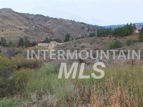 Lot 57 Edgemere Pl., Boise, Idaho 83716, Land For Sale, Price $44,500, 98719010