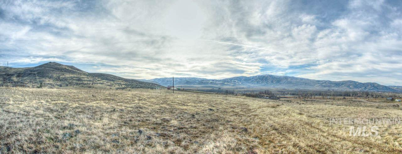 TBD HWY 52, Horseshoe Bend, Idaho 83629, Land For Sale, Price $225,000, 98719053