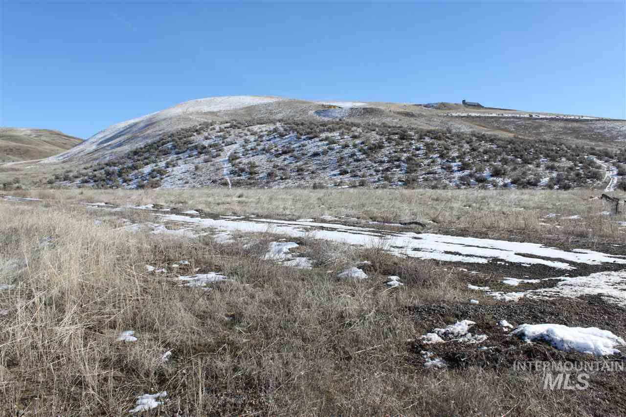 TBD Mann Creek Rd, Weiser, Idaho 83672, Land For Sale, Price $40,000, 98719076