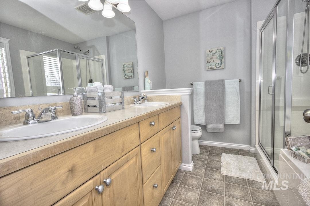 17546 Silk Ave Nampa Id Listing 98719374 By