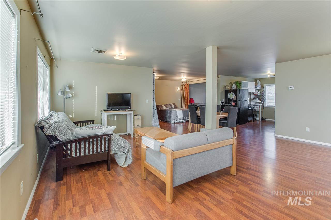 319 Deinhard Lane, McCall, Idaho 83638, 2 Bedrooms, 8 Rooms, Business/Commercial For Sale, Price $350,000, 98719801