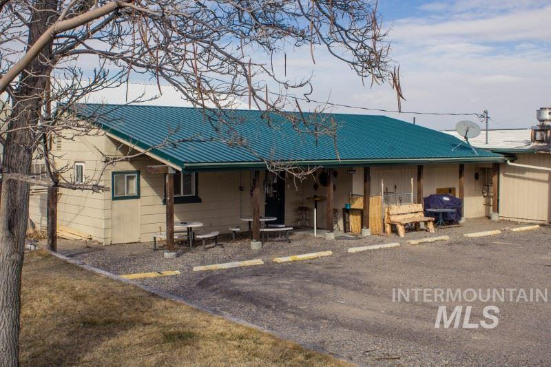 140 State Hwy 78, Grand View, Idaho 83624, Business/Commercial For Sale, Price $350,000, 98720018