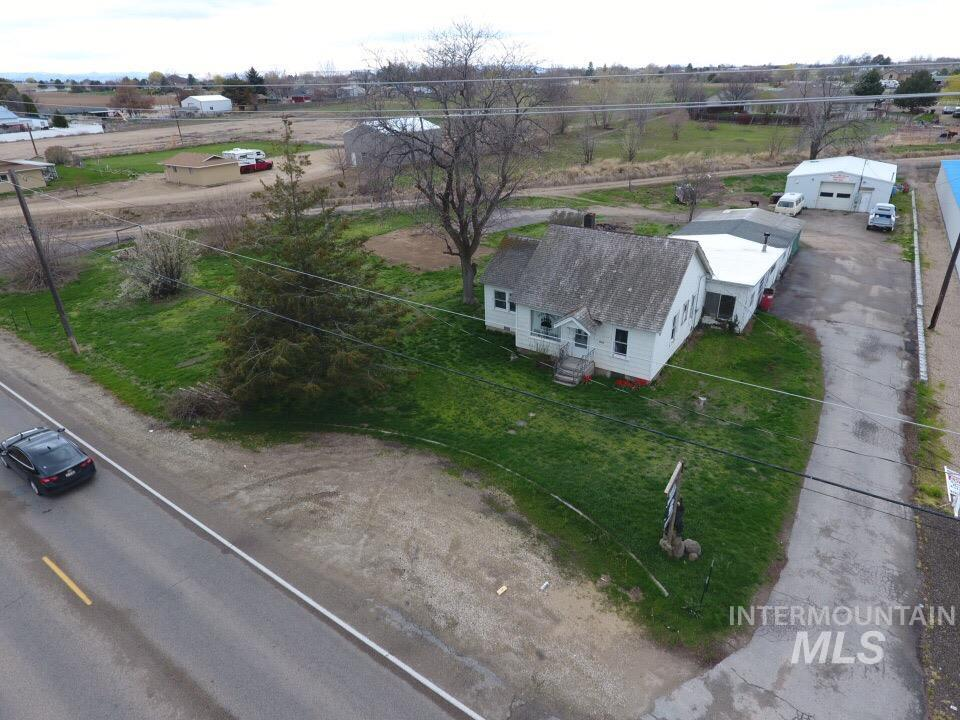 5022 S 10th Ave, Caldwell, Idaho 83607, Business/Commercial For Sale, Price $319,900, 98720233