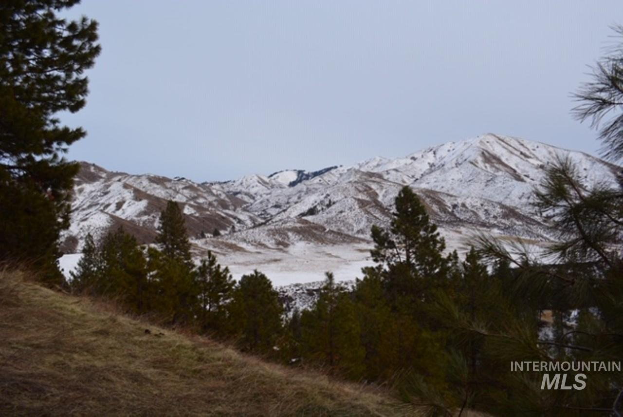 Lot 10 Overlook, Boise, Idaho 83716, Land For Sale, Price $49,800, 98720294