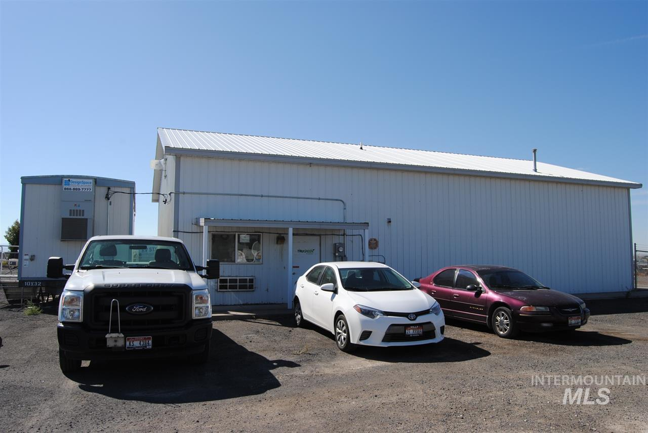 3785 N 3386 E, Kimberly, Idaho 83341, Business/Commercial For Sale, Price $345,000, 98720371