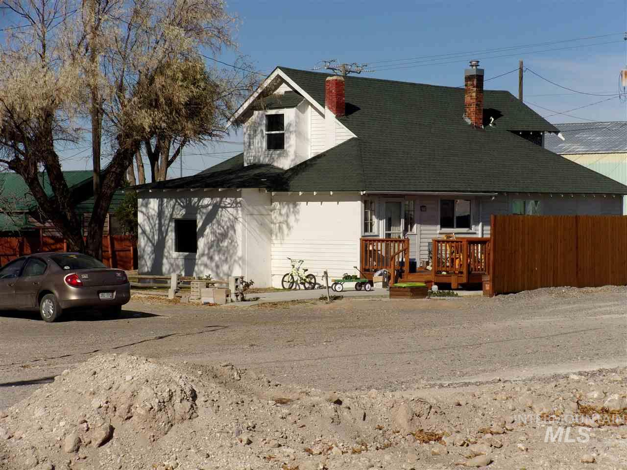 1225 Burley Ave, Buhl, Idaho 83316, Business/Commercial For Sale, Price $379,000, 98721335