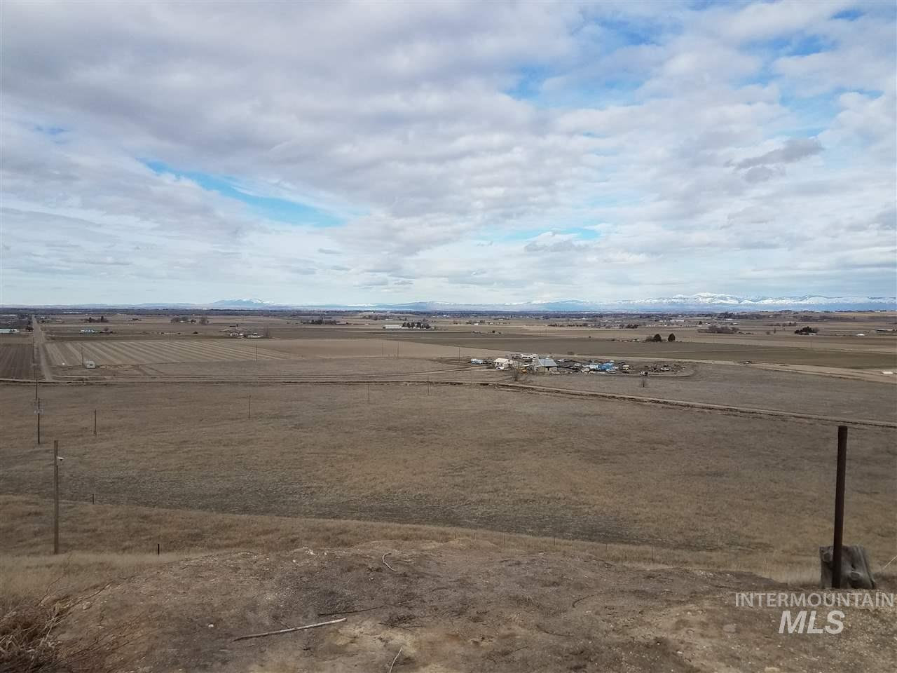 TBD Harlan, Nampa, Idaho 83686, Land For Sale, Price $59,000, 98721500