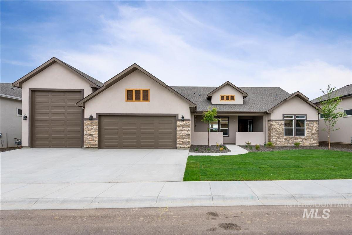 2287 N Starhaven Ave, Star, Idaho 83669, 3 Bedrooms, 2.5 Bathrooms, Residential For Sale, Price $496,500, 98722114