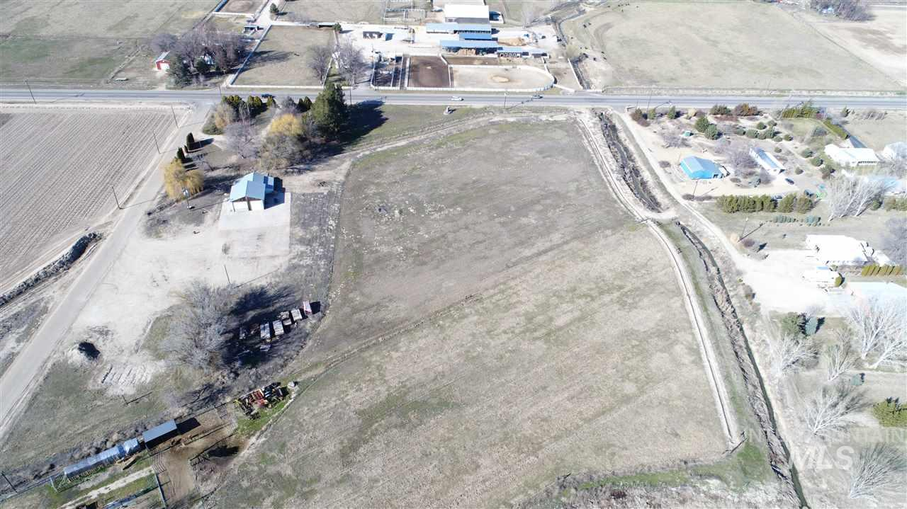 TBD Highway 44, Middleton, Idaho 83644, Land For Sale, Price $196,000, 98722152