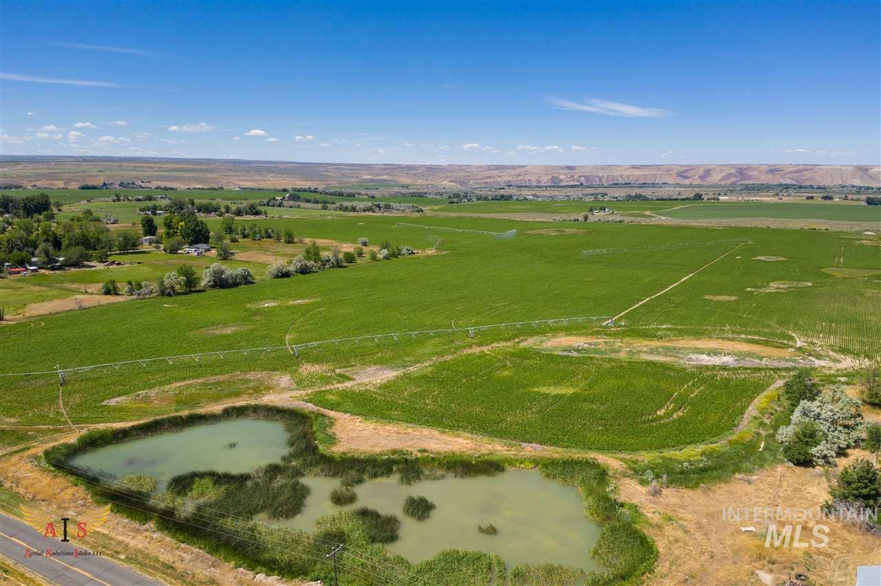 2844 Richie Rd., Hagerman, Idaho 83332, 4 Bedrooms, 2.5 Bathrooms, Farm & Ranch For Sale, Price $3,500,000, 98722183
