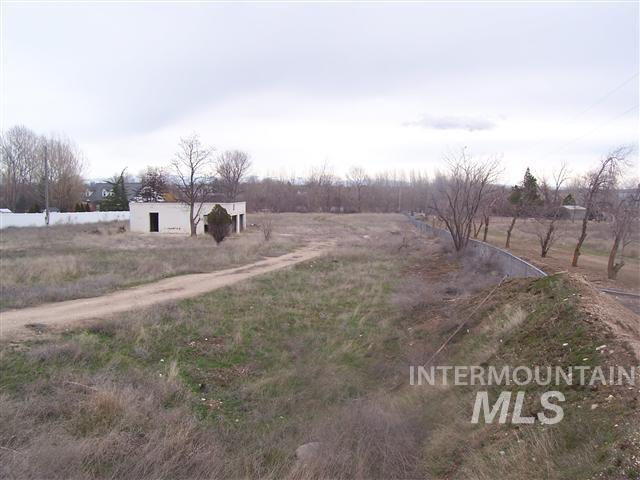 15260 Riverside Rd., Caldwell, Idaho 83607, Land For Sale, Price $175,000, 98722453