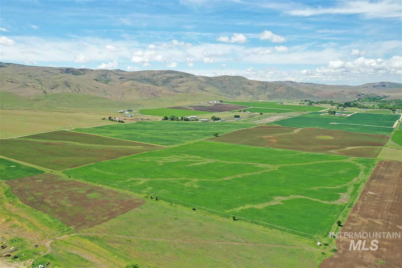 156 acres Gatfield Rd, Emmett, Idaho 83617, Land For Sale, Price $846,000, 98723625
