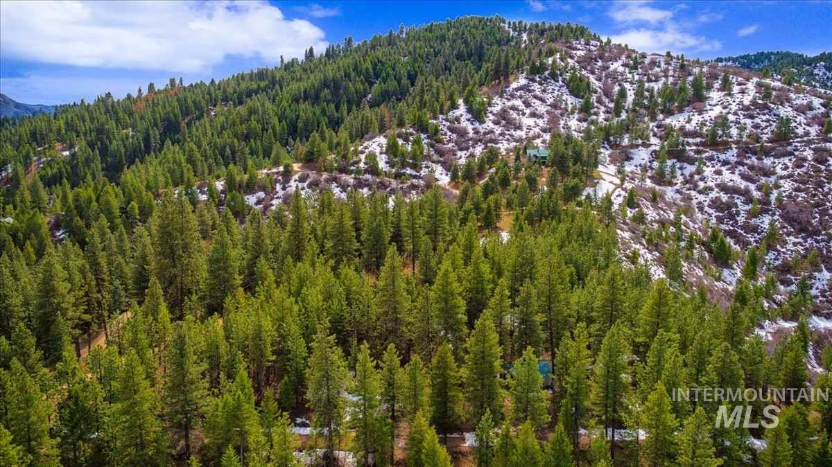 TBD Forest Drive, Boise, Idaho 83716, Land For Sale, Price $159,000, 98724335