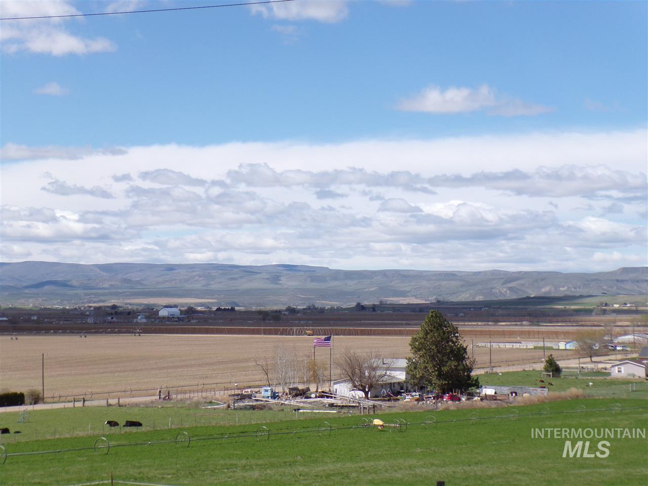 TBD Dixie Road, Parma, Idaho 83660, Land For Sale, Price $150,000, 98724886