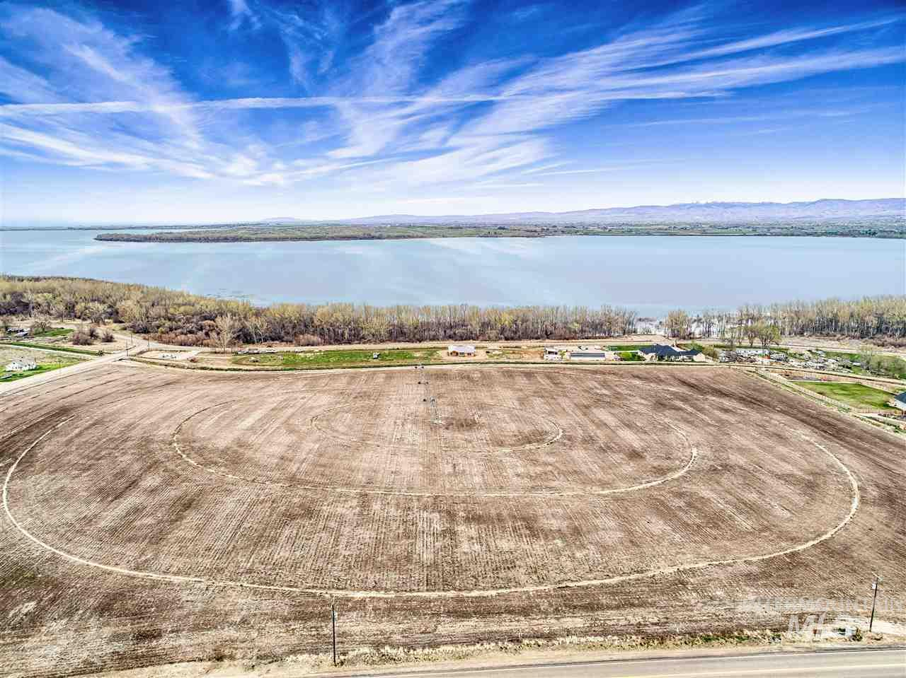 TBD LOCUST LANE, Nampa, Idaho 83686, Land For Sale, Price $1,050,000, 98724945
