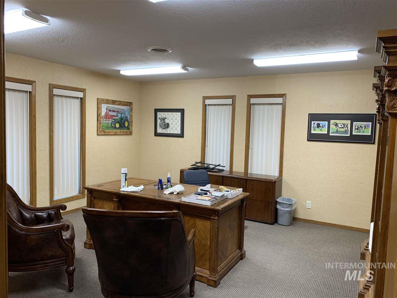 401 Brockman Loop, Jerome, Idaho 83338, Business/Commercial For Sale, Price $699,000, 98725285