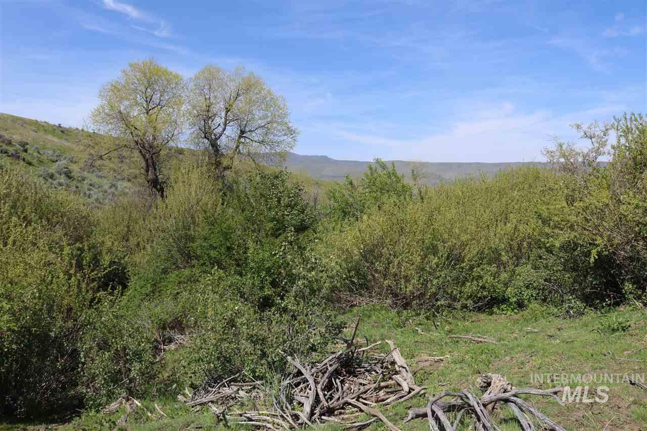 TBD Liberty Road, Sweet, Idaho 83670, Land For Sale, Price $129,900, 98725289