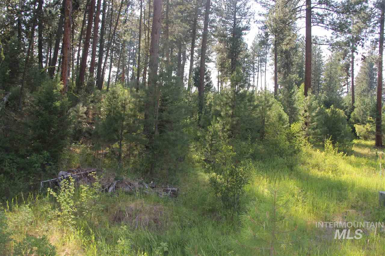 257-261 Barker Ln, Donnelly, Idaho 83615, Land For Sale, Price $190,000, 98725476