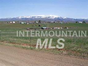 TBD KILBORN LANE, OR HIGHLAND, Mesa, Idaho 83643, Land For Sale, Price $39,000, 98725514
