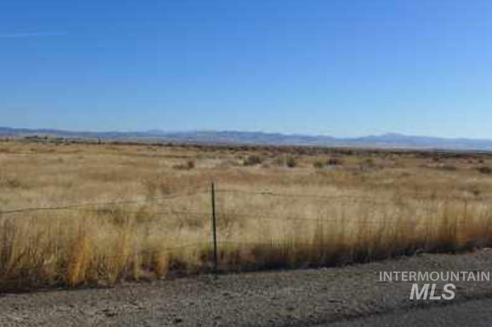 TBD S Orchard Ranch Rd, Boise, Idaho 83716, Land For Sale, Price $29,800, 98725517