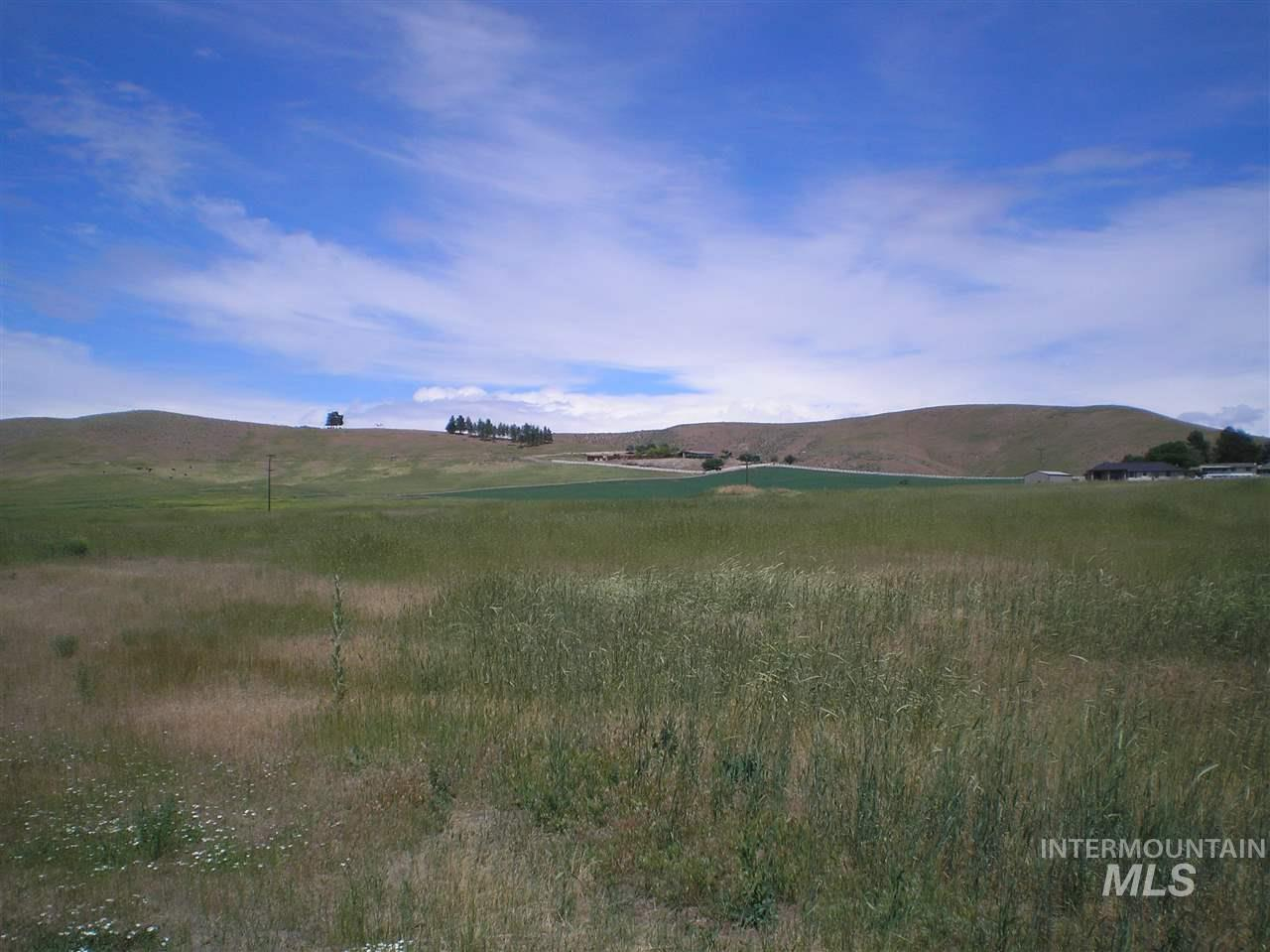 TBD McGinnis, Weiser, Idaho 83672, Land For Sale, Price $156,000, 98725520