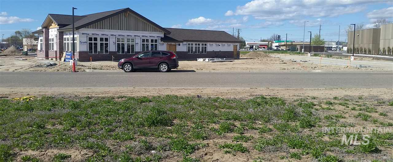 TBD NW 13th Street, Fruitland, Idaho 83619, Land For Sale, Price $209,500, 98725620