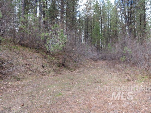 Lot 12 Valley High Rd., Garden Valley, Idaho 83622, Land For Sale, Price $35,000, 98725636