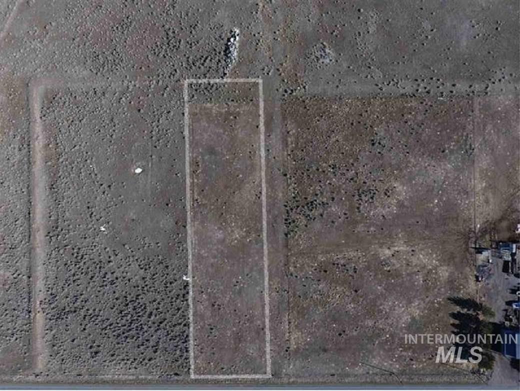 00 Western Ave., Hollister, Idaho 83301, Land For Sale, Price $17,500, 98725661