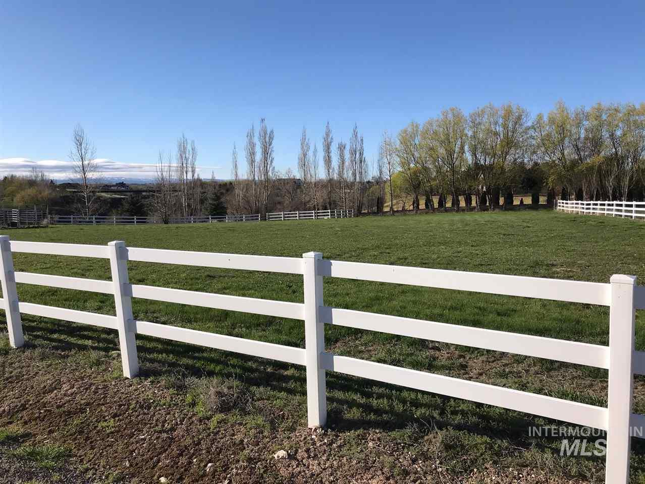 2611 E. 4128 N., Filer, Idaho 83328, Land For Sale, Price $125,000, 98725708