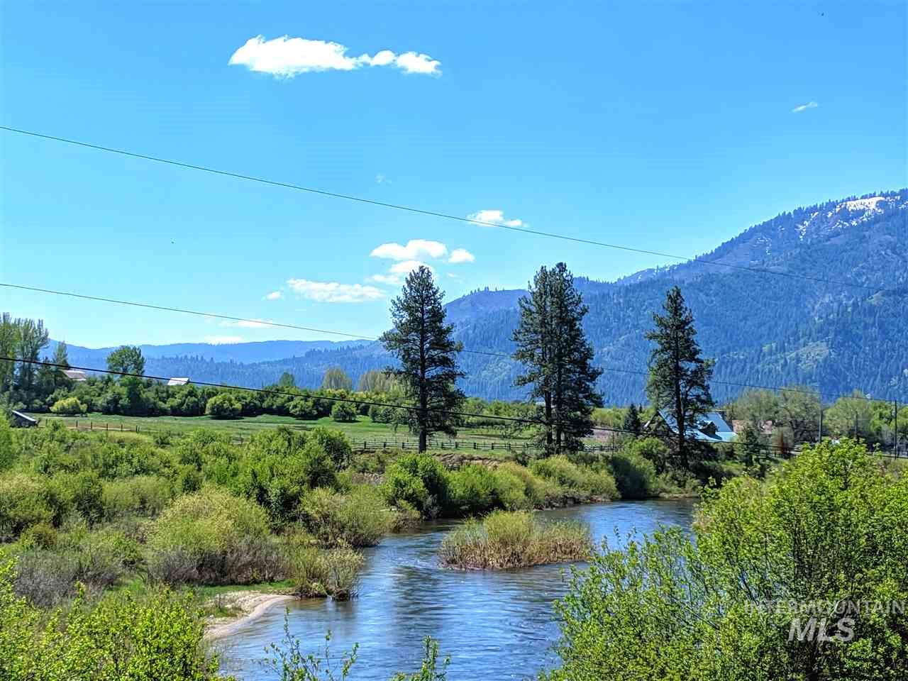 677 S Middlefork Road, Garden Valley, Idaho 83622, Land For Sale, Price $100,000, 98726072
