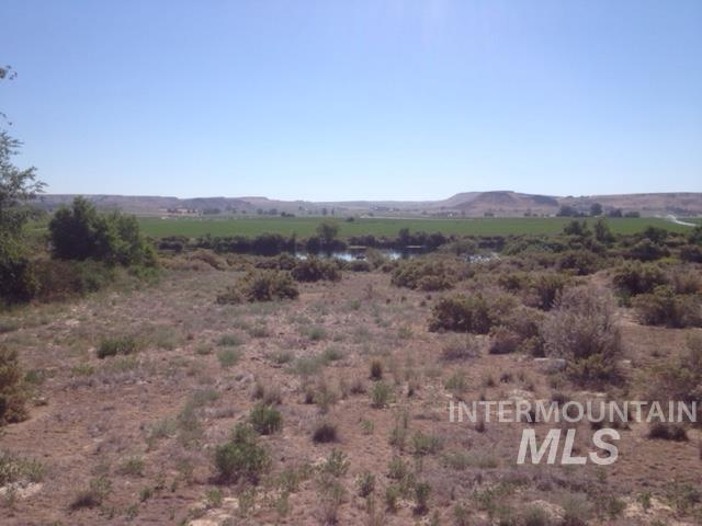 TBD Old Bruneau Hwy, Marsing, Idaho 83639, Land For Sale, Price $109,000, 98726084