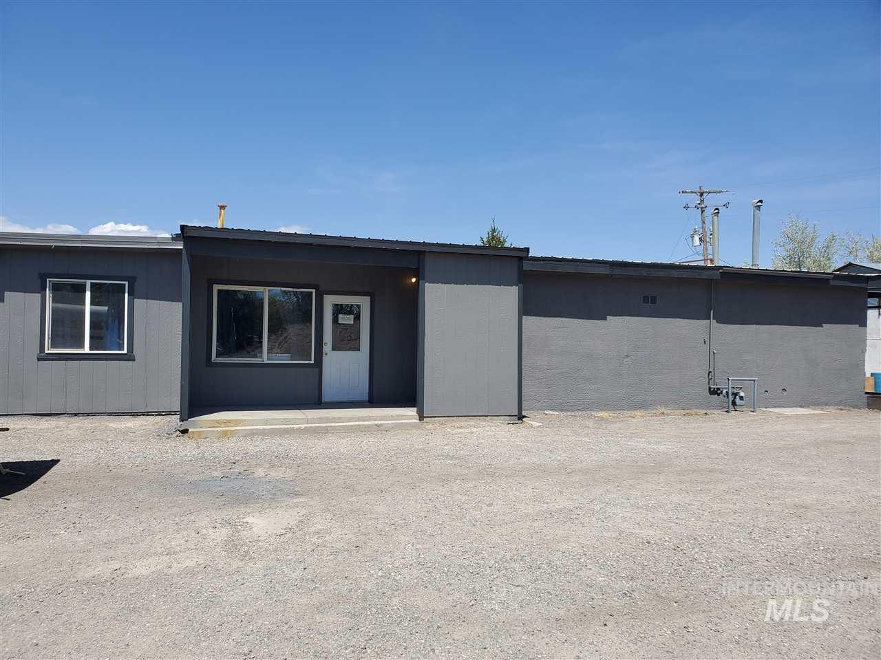 150 Colorado Street, Gooding, Idaho 83330, Business/Commercial For Sale, Price $282,000, 98728074