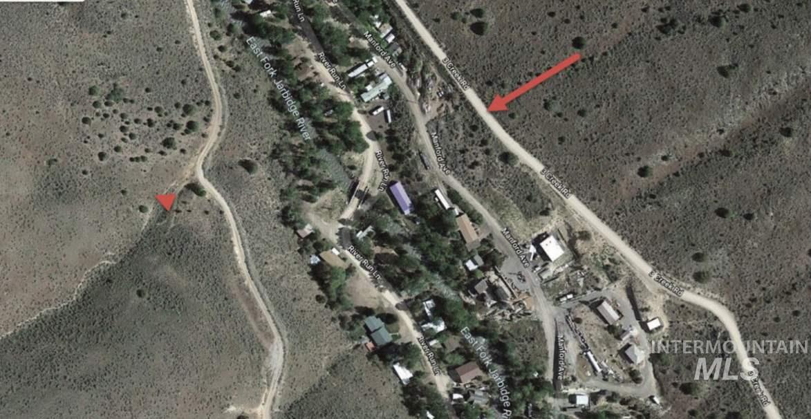 TBD Mansford Ave, Murphy Hot Springs, Idaho 83650, Land For Sale, Price $17,500, 98728098