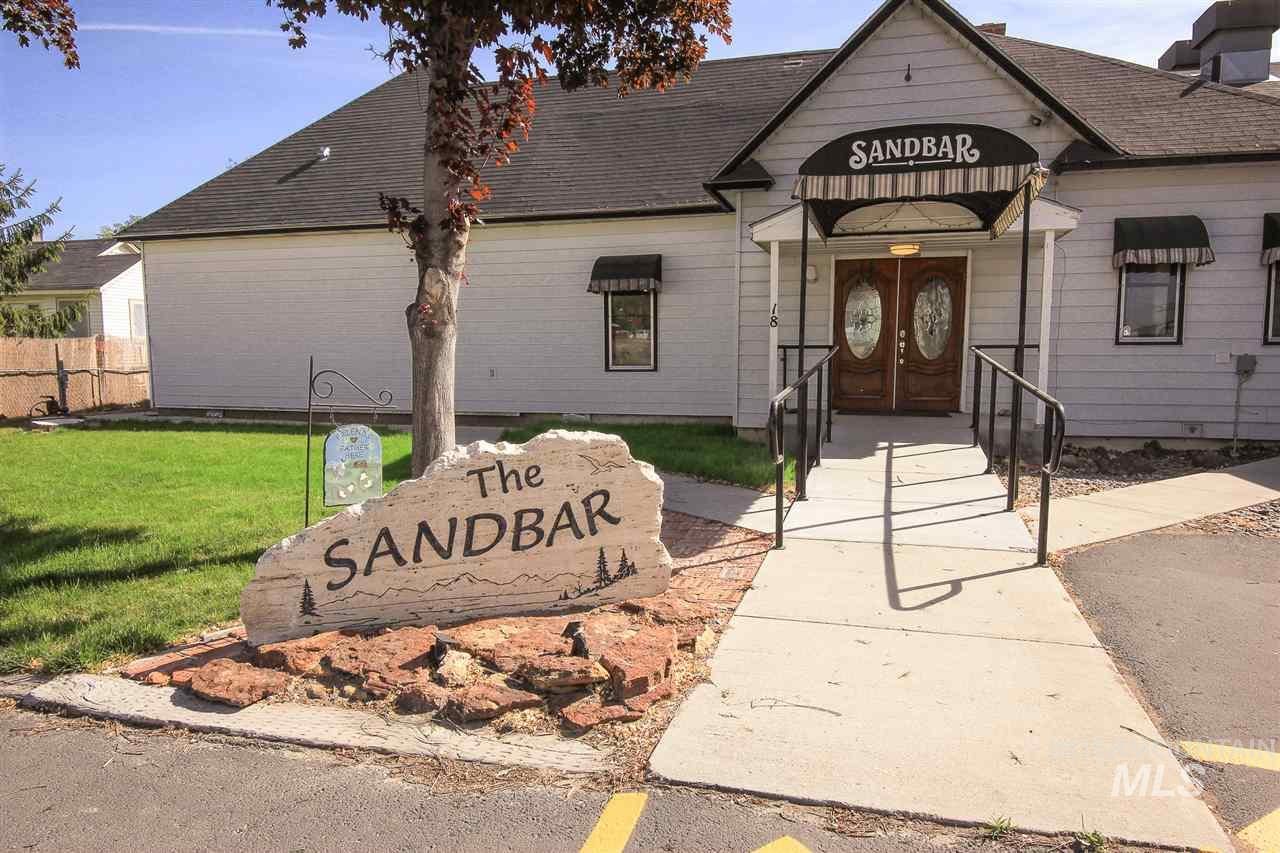 18 Sandbar Ave, Marsing, Idaho 83639, 10 Rooms, Business/Commercial For Sale, Price $349,900, 98728463