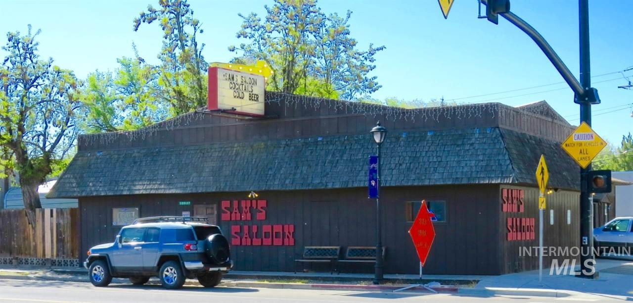 10937 W State St, Star, Idaho 83669, Business/Commercial For Sale, Price $585,000, 98728907
