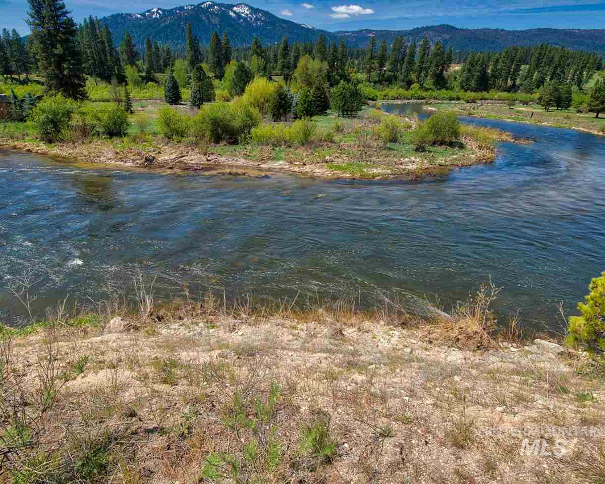 TBD Windy River, Garden Valley, ID 83622