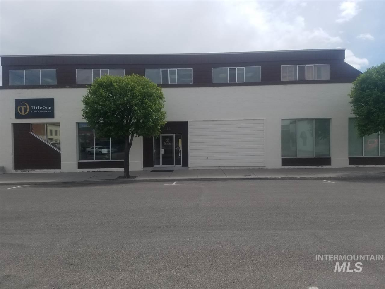 211 W 13th Street, Burley, Idaho 83318, Business/Commercial For Sale, Price $589,000, 98729137