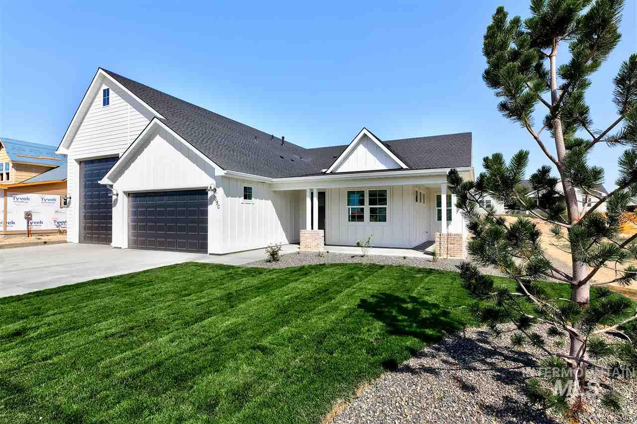 390 Fox Lantern, Middleton, ID 83644