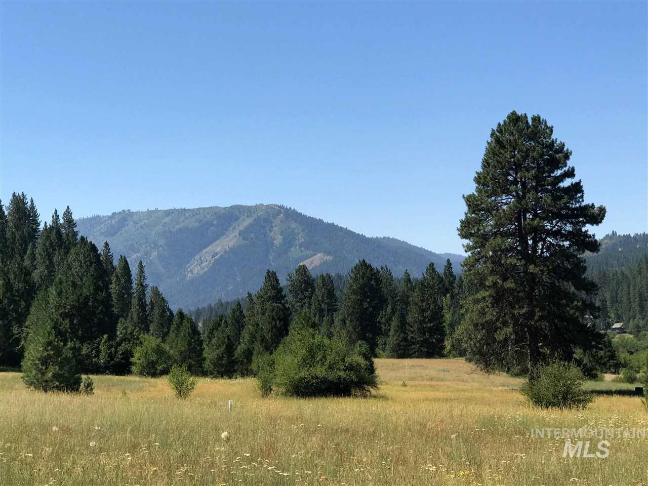 Pine Bar Ranch Parcels H-K on Windy River Rd, Garden Valley, Idaho 83622, Land For Sale, Price $455,000, 98729792