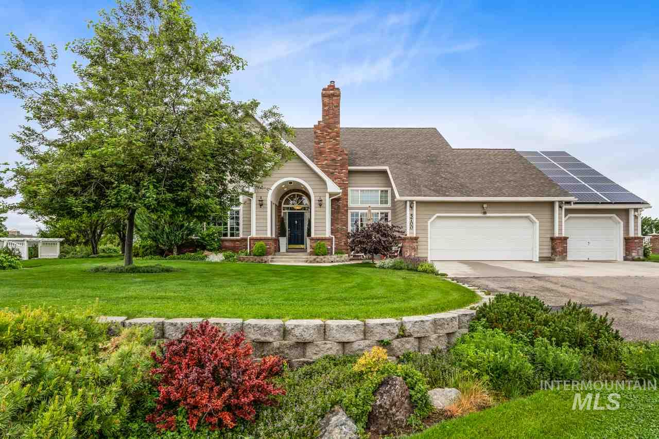 5700 Diamond Ridge Way, Nampa, Idaho 83686, 3 Bedrooms, 2.5 Bathrooms, Residential For Sale, Price $530,000, 98730168