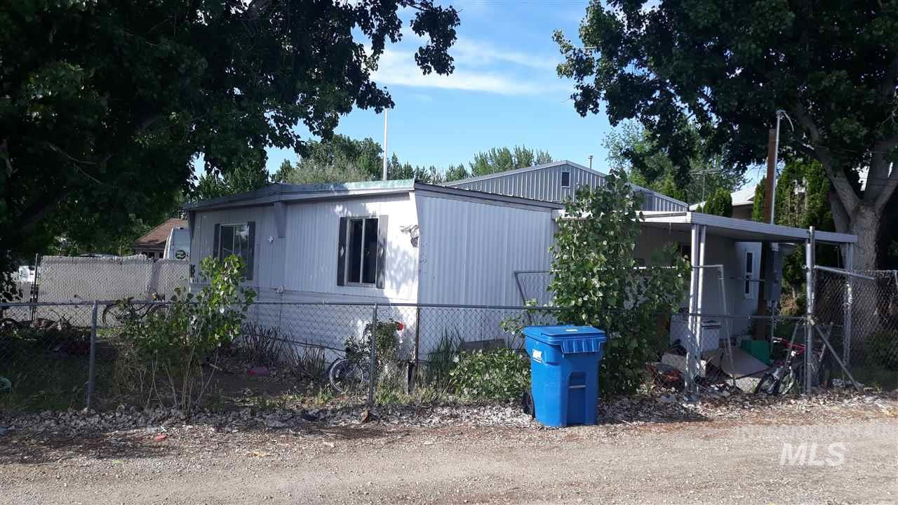 18 N Viking Ave, Middleton, ID 83644