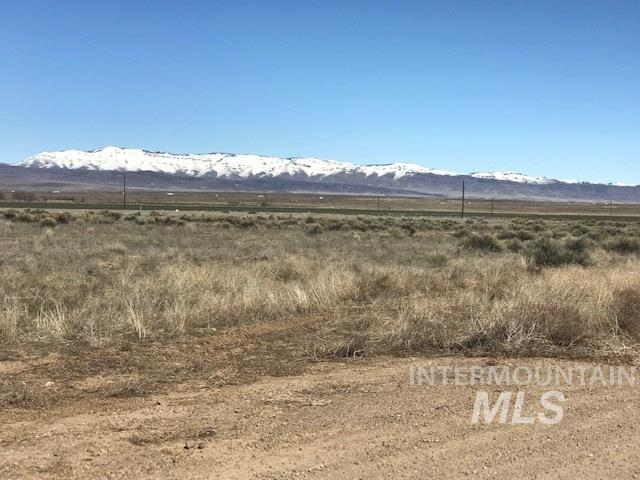 TBD Old Highway 30, Mountain Home, Idaho 83647-0000, Land For Sale, Price $39,900, 98730528
