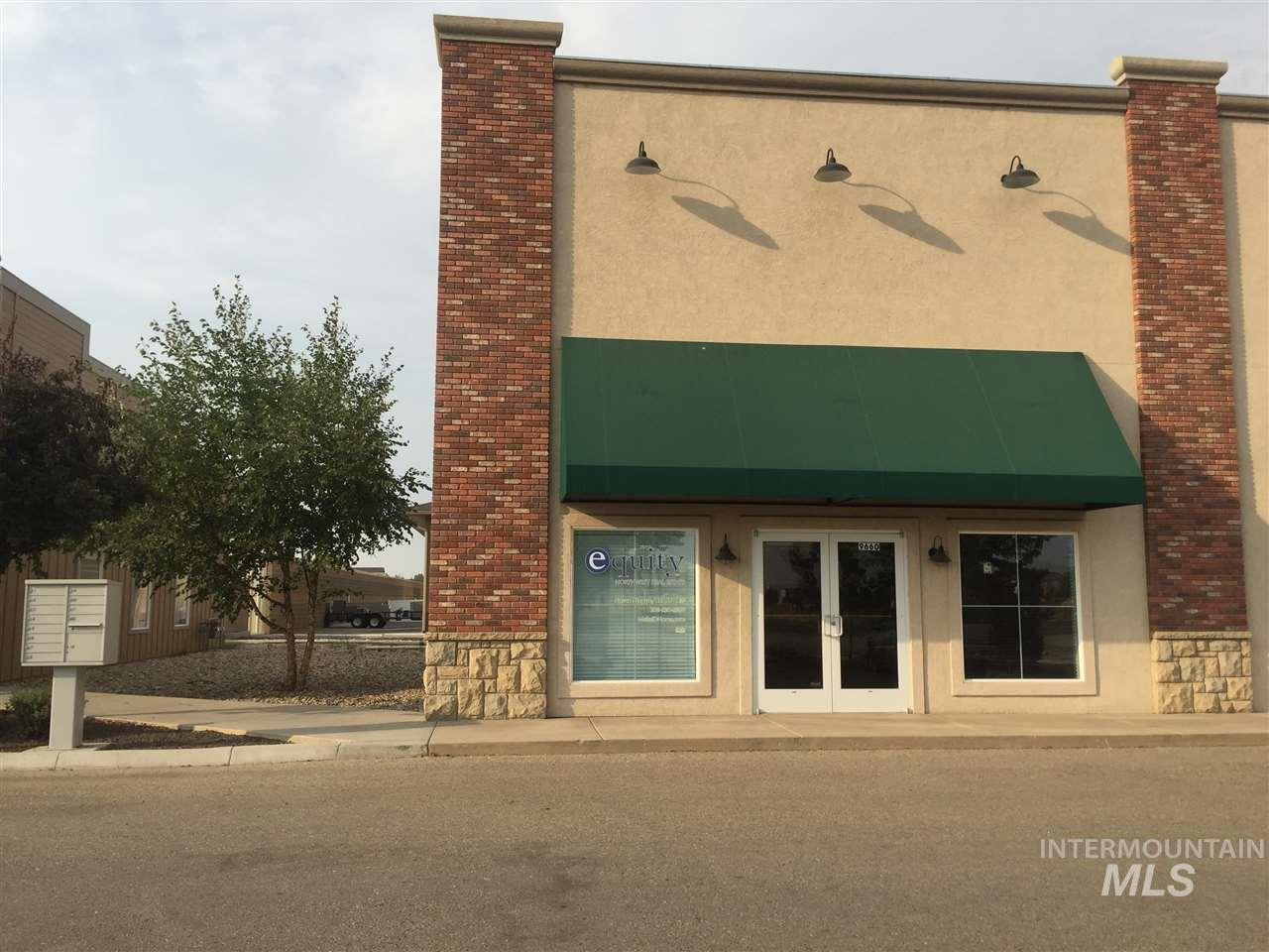 9660 W State Street, Star, Idaho 83669, Business/Commercial For Sale, Price $330,000, 98730550