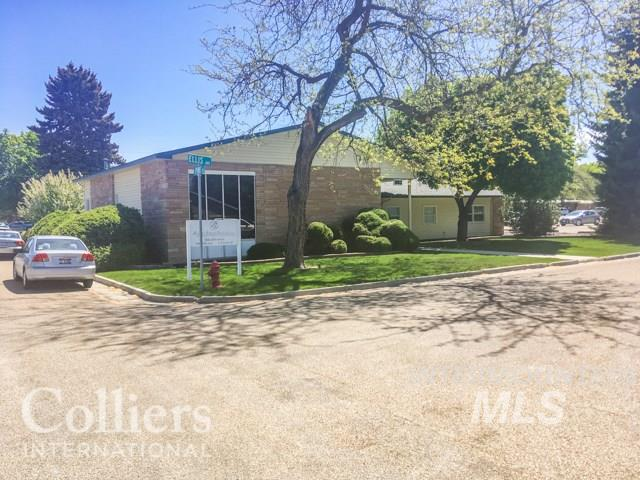 1803 Ellis Ave, Caldwell, Idaho 83605, Business/Commercial For Sale, Price $459,000, 98730557