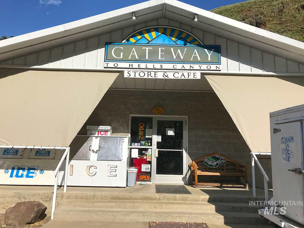 4220 HWY 71, Cambridge, Idaho 83610, Business/Commercial For Sale, Price $599,900, 98730697