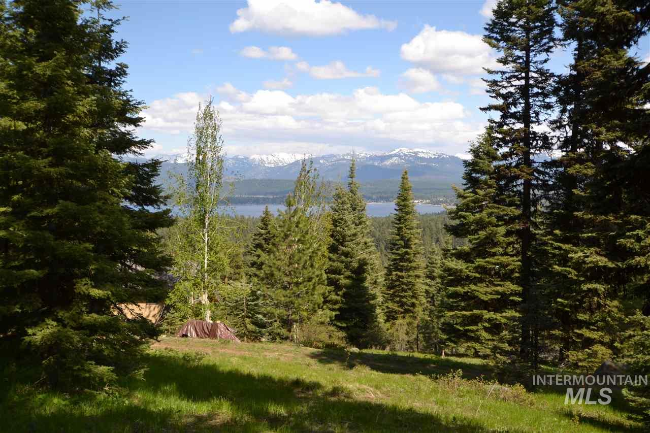 1414 Club Hlill Blvd., McCall, Idaho 83638, Land For Sale, Price $339,000, 98730753