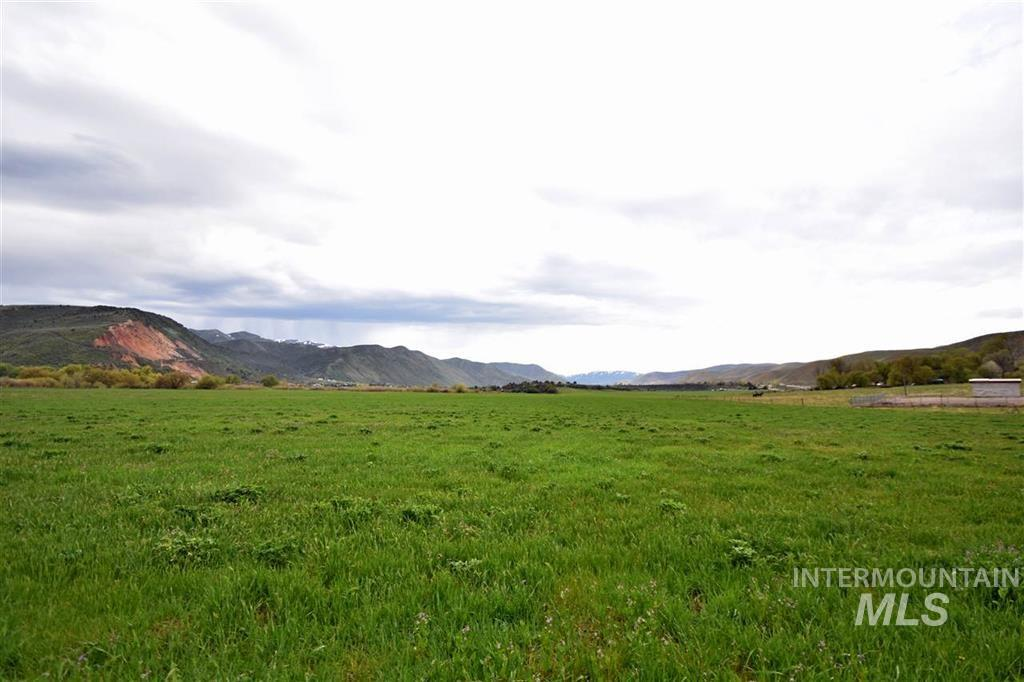 1905 W Old Hwy 91, Inkom, Idaho 83245, 3 Bedrooms, 1 Bathroom, Farm & Ranch For Sale, Price $3,000,000, 98730797